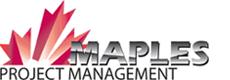 Maples Project Management