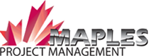 Maples Project Management