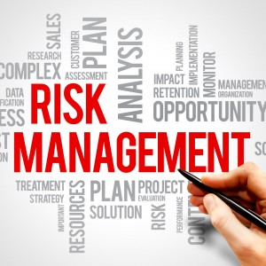 stock-photo-risk-management-identifying-evaluating-and-treating-risks-business-concept-words-cloud-245108206
